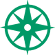 myCompass Logo